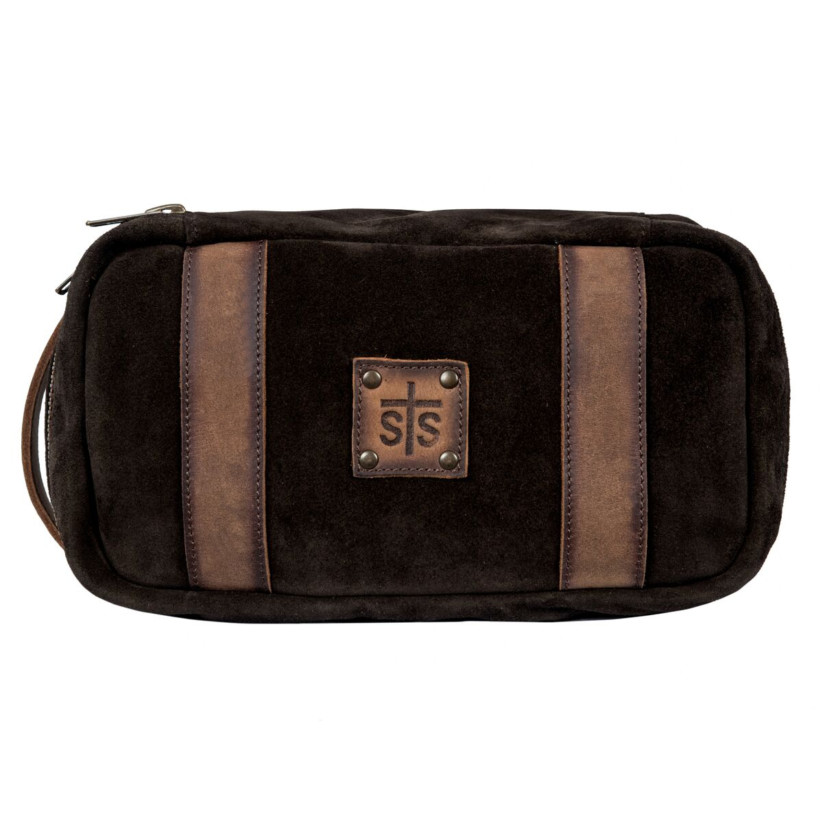 STS Ranchwear Heritage Shave Kit