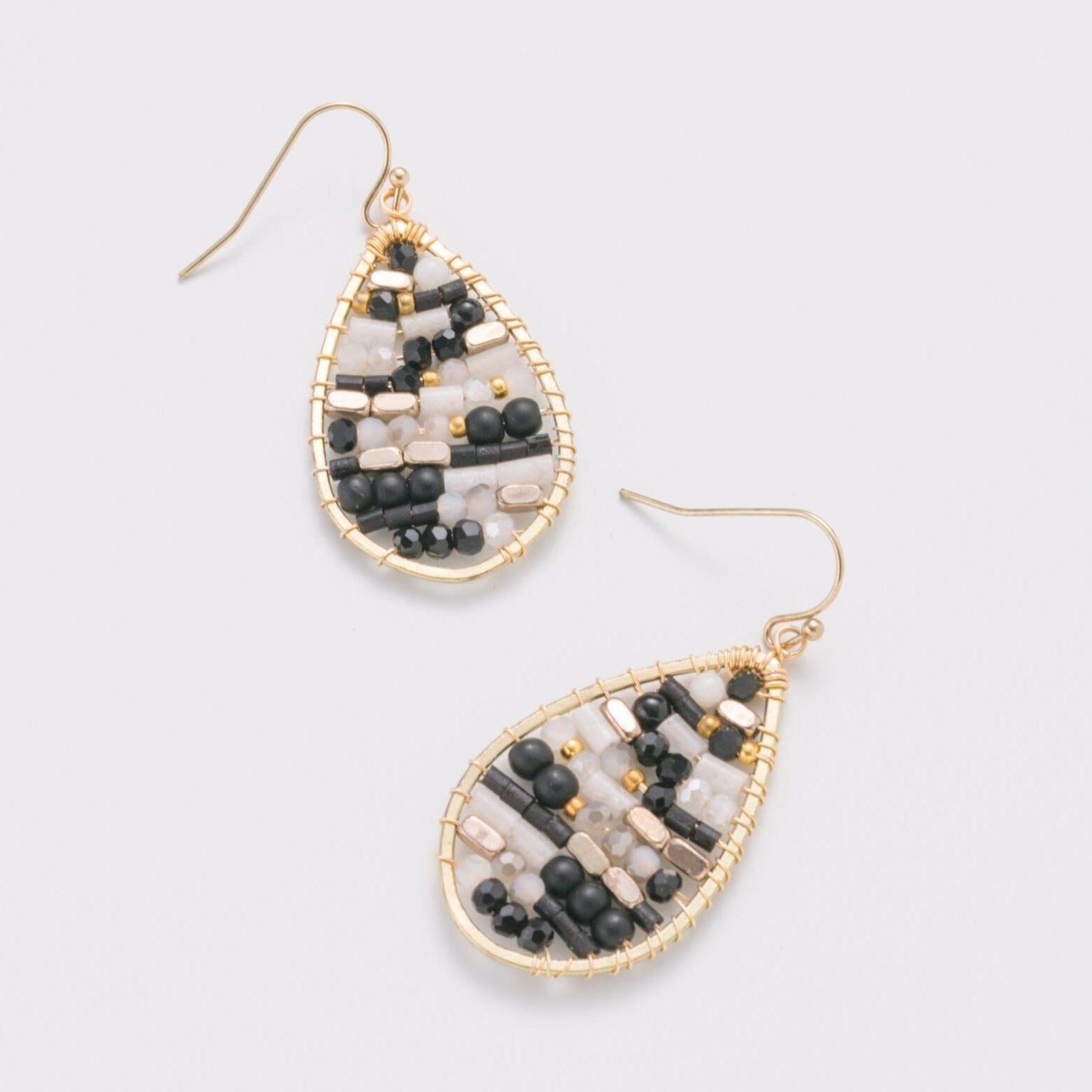Mojave Nights Earrings