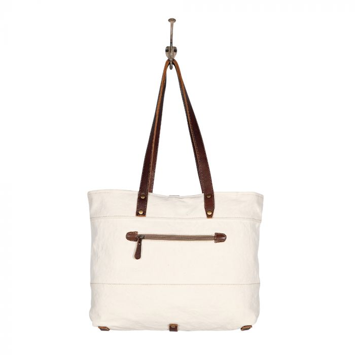 Pure Bliss Small Crossbody Bag