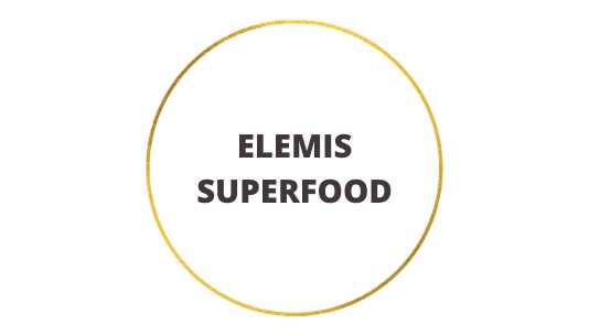 All Elemis Superfood