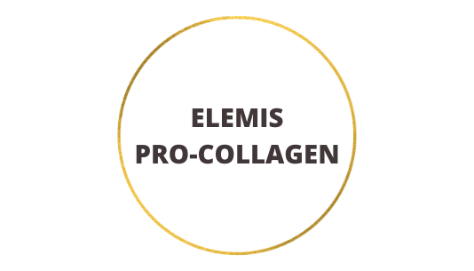 All Elemis Pro-Collagen