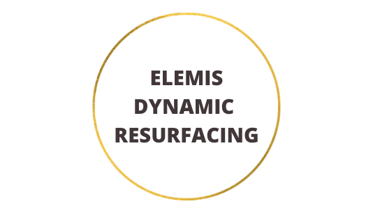 All Elemis Dynamic Resurfacing