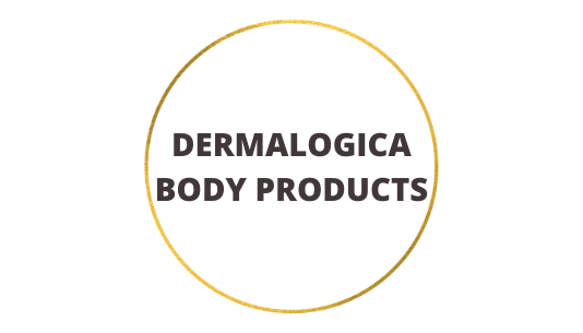 Dermalogica Body Products