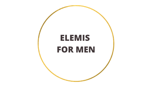 All Elemis For Men