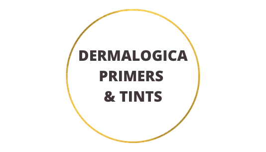 Dermalogica Primers & Tints