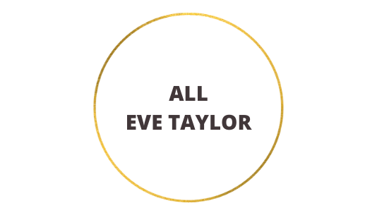 Eve Taylor