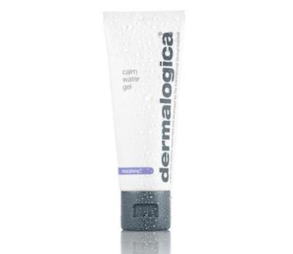 Dermalogica Ultracalming™ Calm Water Gel