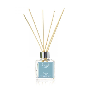 Eve Taylor Inspiration & Exhilaration Reed Diffuser