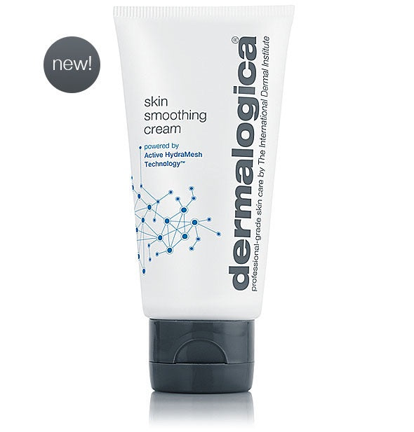 NEW Dermalogica Skin Smoothing Cream
