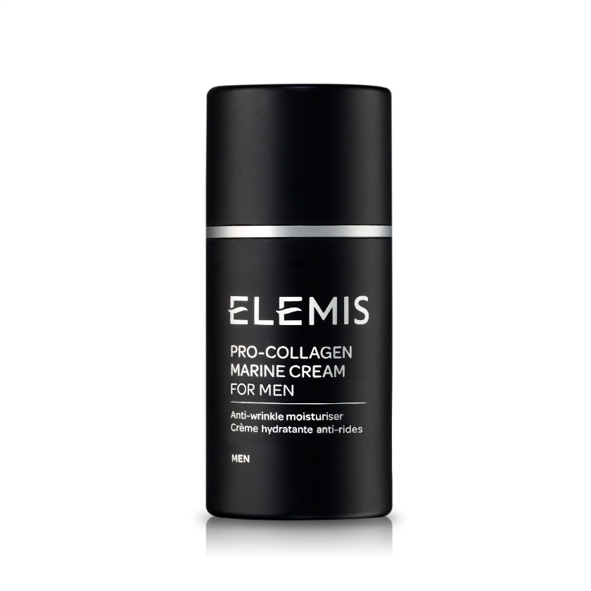 Elemis Men's Pro-Collagen Marine Cream