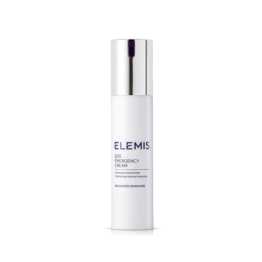 Elemis S.O.S Emergency Cream