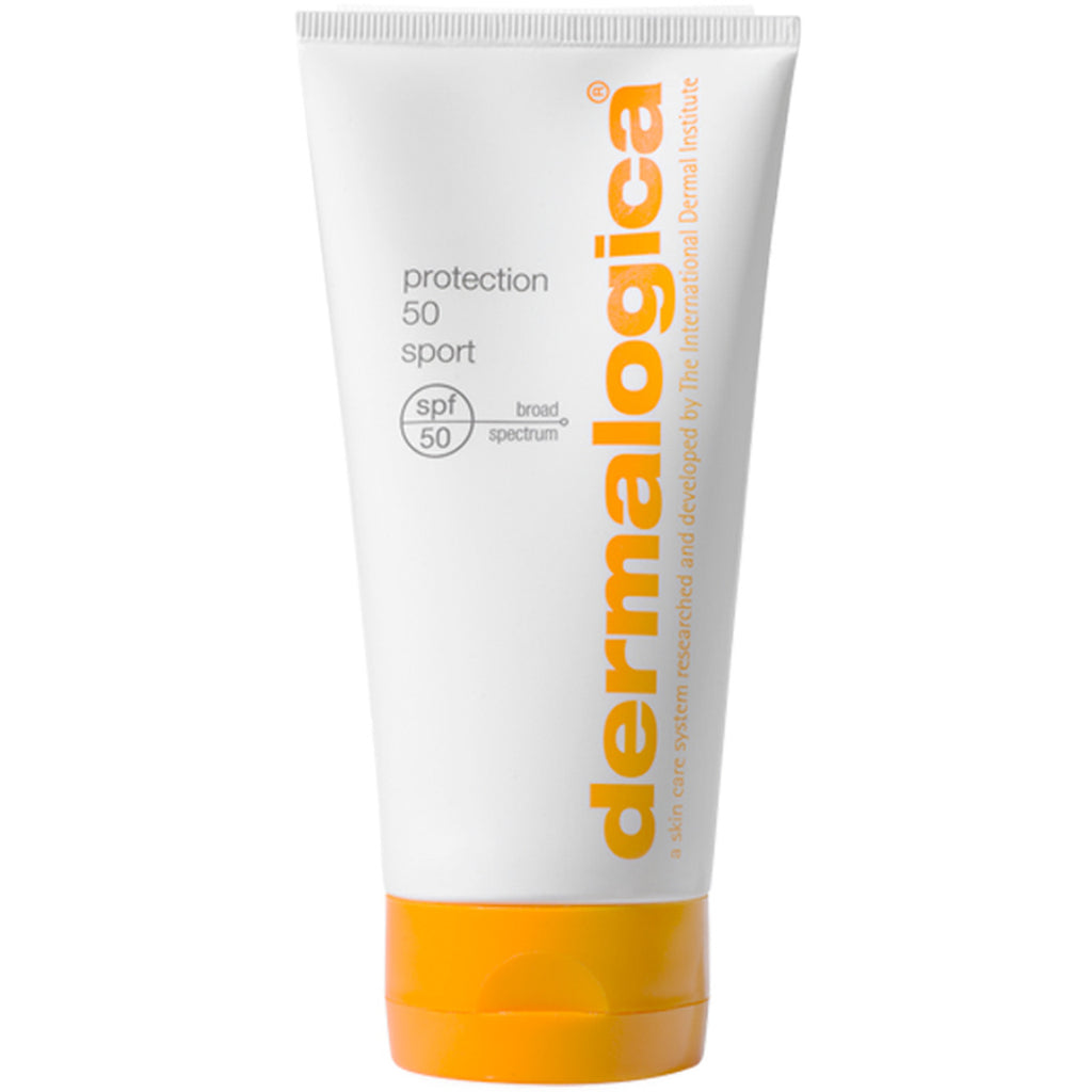 Dermalogica Protection 50 Sport (SPF50 for body)