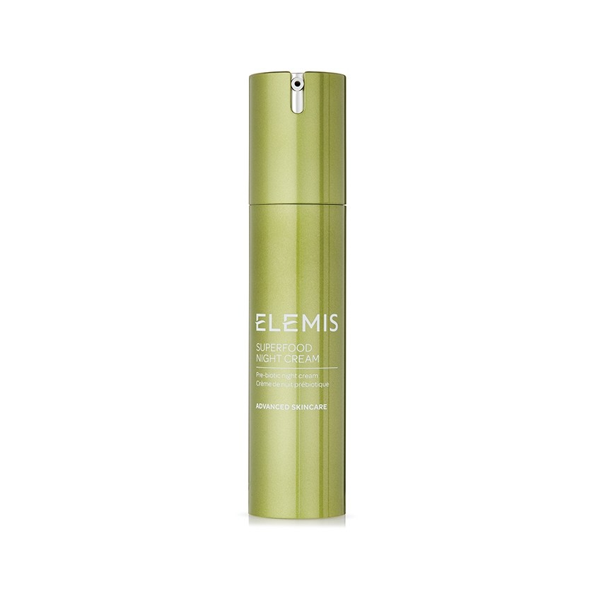 Elemis Superfood Night Cream