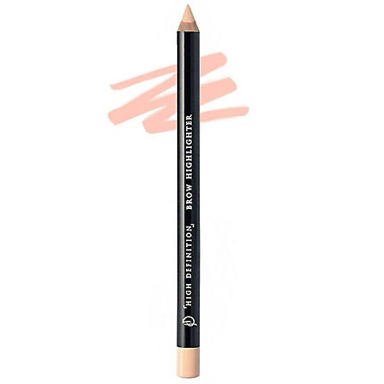 HD Brow HIghlighter