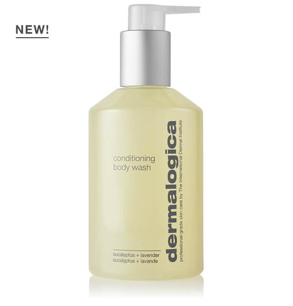 Dermalogica Body Conditioning Body Wash