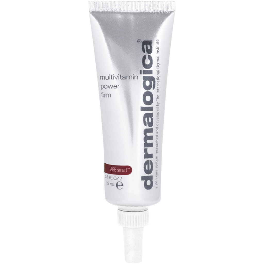 Dermalogica Age Smart® Multivitamin Power Firm