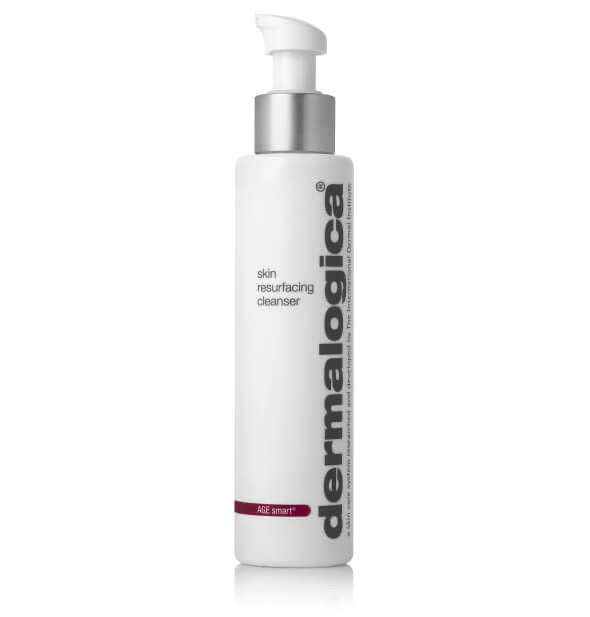 Dermalogica Age Smart® Skin Resurfacing Cleanser