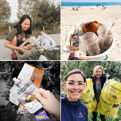 What You Can Do to Keep Australia Beautiful