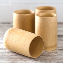 Load image into Gallery viewer, Wholesale Bamboo Cups