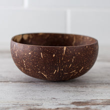 Load image into Gallery viewer, Original Coconut Bowl