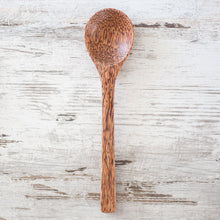 Load image into Gallery viewer, Wooden Spoon Wholesale