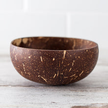 Load image into Gallery viewer, Black Friday Coconut Bowl