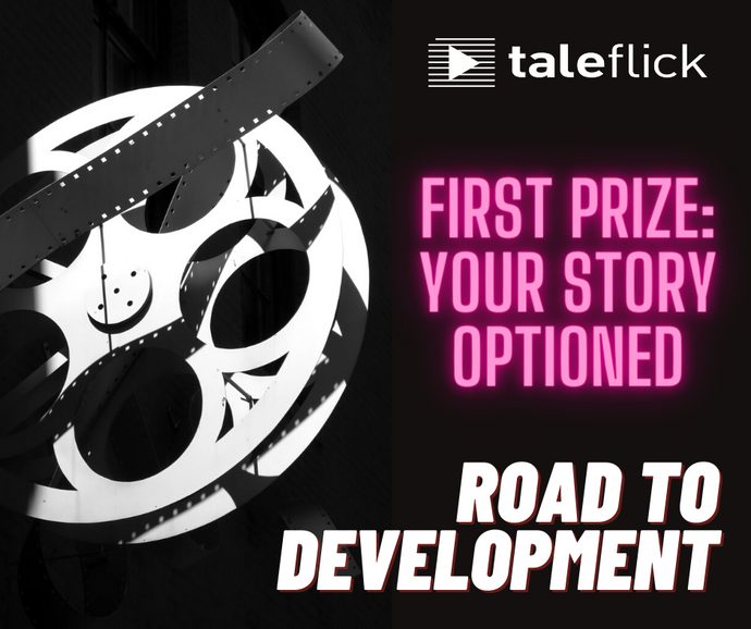 Road to Development: Quarterfinalists