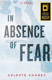 Absence of Fear Book