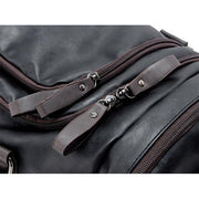 Denzell Outwear Large Duffel Bag Denzell Outwear