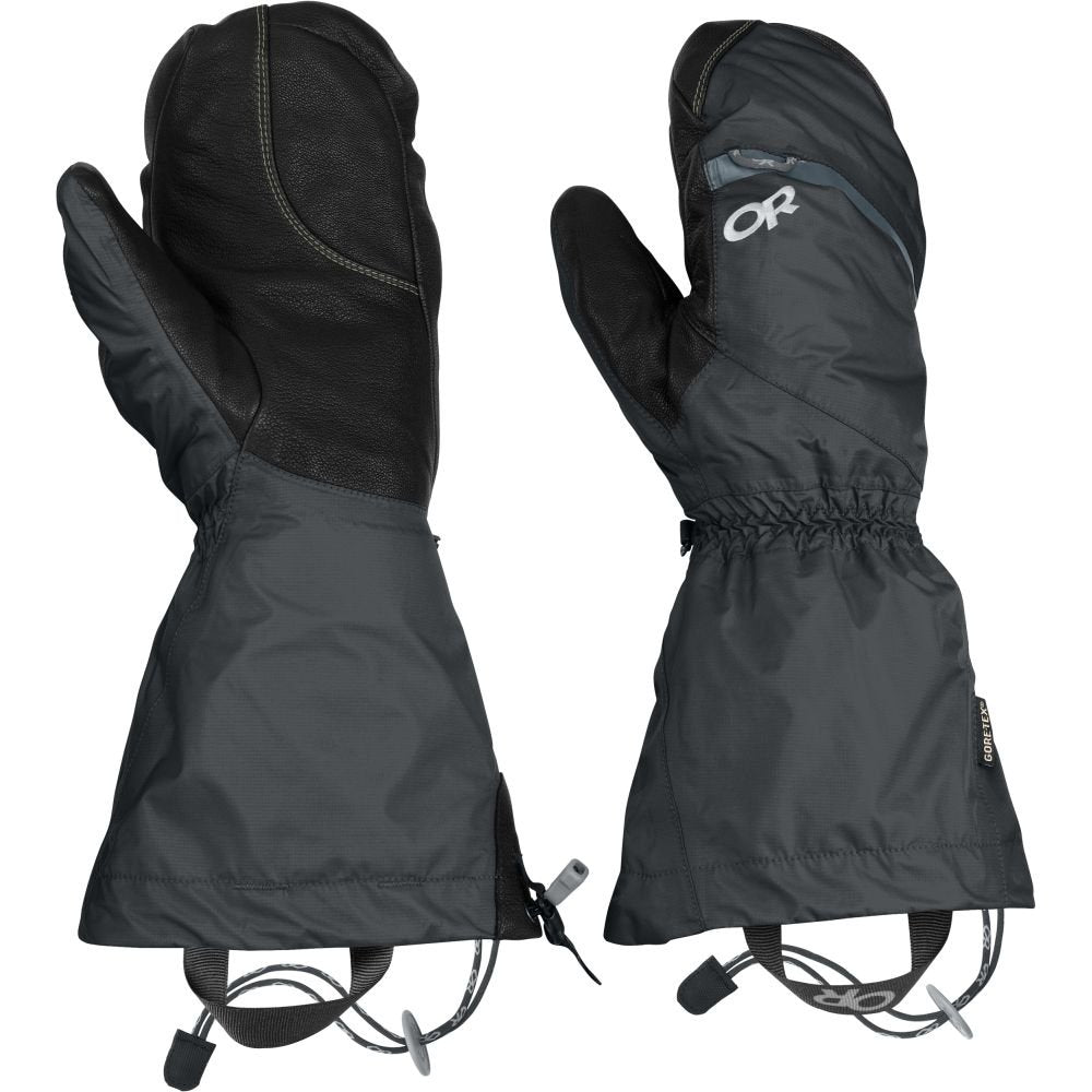 Outdoor Research Women's Alti Mitts
