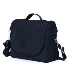 Kipling Kichirou Cross Body Lunchbag