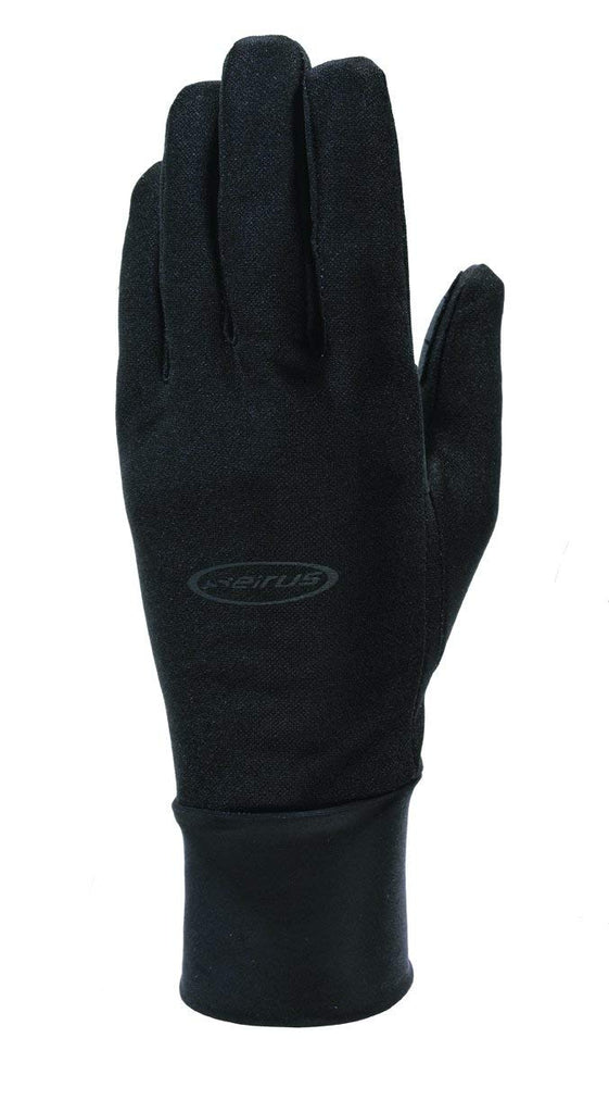 Seirus Innovation Men's Hyperlite All Weather Gloves
