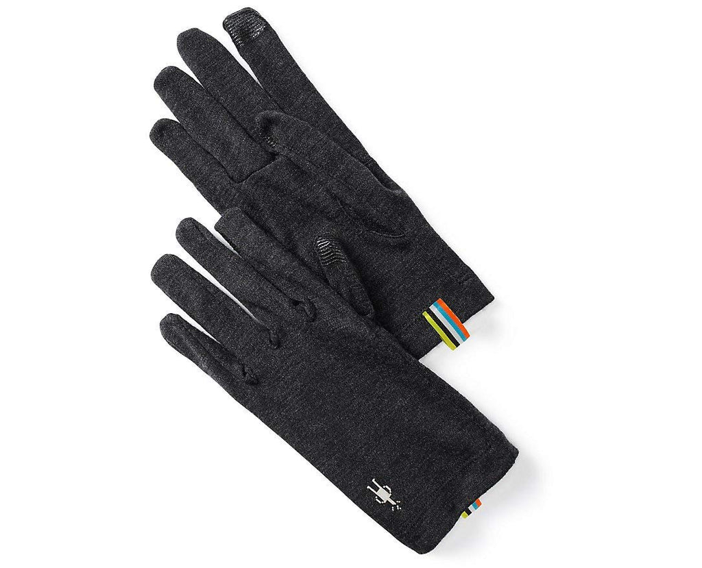 SmartWool NTS Mid 250 Glove - Past Season