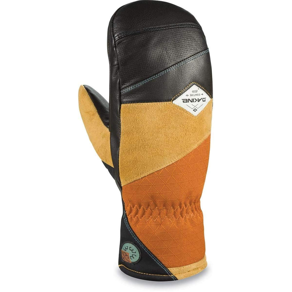 Dakine Men's Team Baron Mitt Gloves