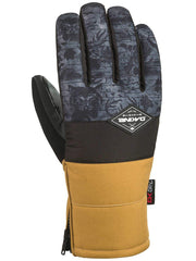 Dakine Men's Omega Gloves
