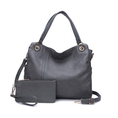 904b2e335baf KILAMAL Large Totes for Women,Classic Hobo Bags Oversize Top-Handle ...