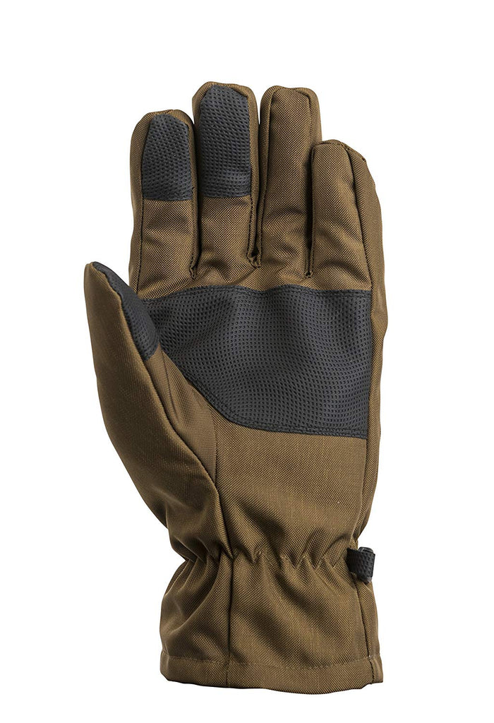 Briar Proof, Nylon Hunting Gloves