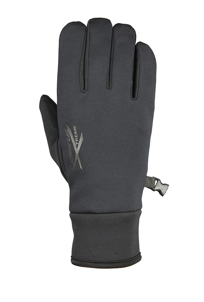 Seirus Innovation Men's Xtreme All Weather Waterproof Glove