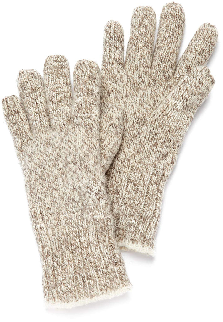 Fox River Three Layer Ragg Glove