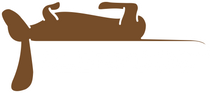 SleepDogMattress