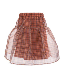 Paada Mode skirt