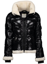 Load image into Gallery viewer, SAM GIRLS SHEARLING FREESTYLE JACKET