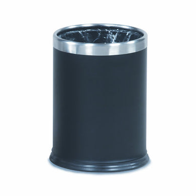 Rubbermaid Hide-a-Bag Bin