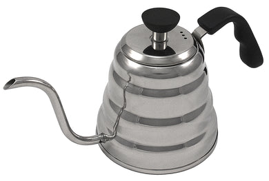Kettle Polished