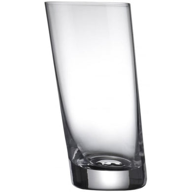 Urban Bar - Leaning Hiball Glasses