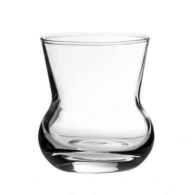 Urban Bar - Thistle Dram Glasses