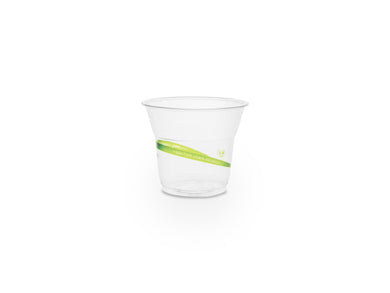 5oz Cold Cups 76 Series
