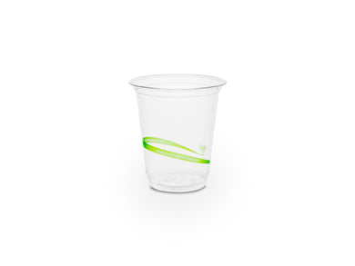 7oz Cold Cups 76 Series