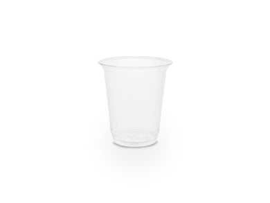 7oz Plain Cold Cups 76 Series