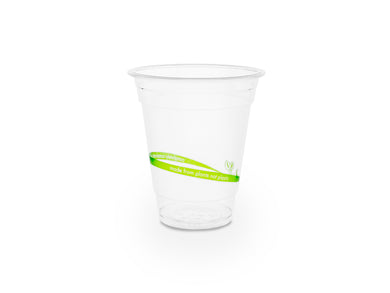 12oz Cold Cups 96 Series